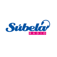 Logo Subela Radio Podcasts