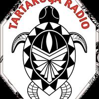 Logo Tartaruga Radio