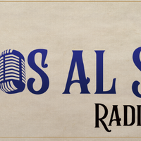 Logo Vinos Al Sur Radio