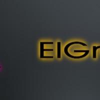 Logo Gran Atlas