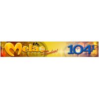 Logo Melao