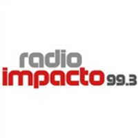 Logo Impacto