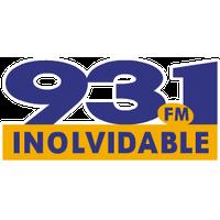 Logo Inolvidable