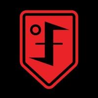 Logo Fahrenheit 88.7