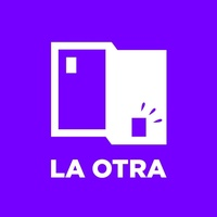 Logo Bolsa De Gatos