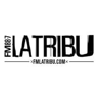 Logo Revuelto de Radio