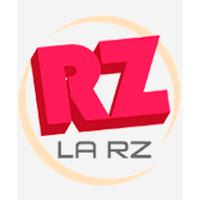 Logo LARZ
