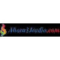 Logo Ahora 3J Radio