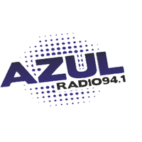 Logo Aire Comprimido