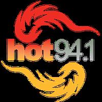 Logo Lo + Hot