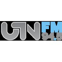 Logo Hora Séptima