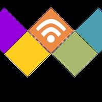 Logo WAVRADIO