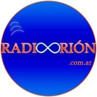 Logo Orión