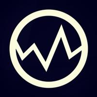 Logo RadioBorder