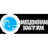 Logo De putin