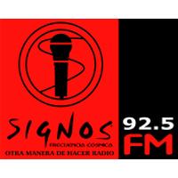 Logo Signos FM