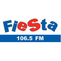 Logo Fiesta