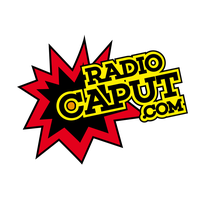 Logo Radio Caput