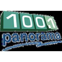 Logo Panorama