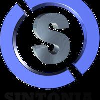 Logo Sintonia