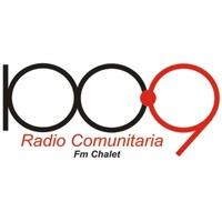 Logo El Hormiguero exprés