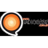 Logo Radio Eter