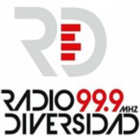 Radio Diversidad - Famaillá - Tucumán FM 99.9 | Escucha en vivo o diferido  | RadioCut Argentina