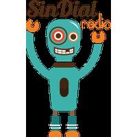 Logo SinDial