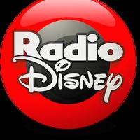 Logo Disney Paraguay