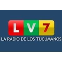 Logo LV7
