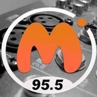 Logo Radio play