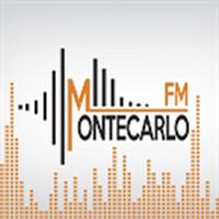 Logo Colección Montecarlo