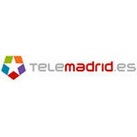 Logo Onda Madrid