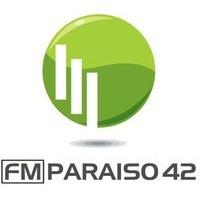 Logo Paraíso 42
