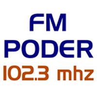 Logo Poder