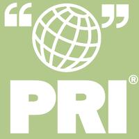 Logo Public Radio International