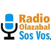 Logo La  Previa