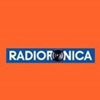 Logo Radiofónica