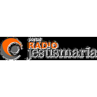 Logo Jesús María