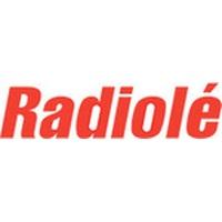 Logo Radiolé
