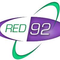 Logo Red 92