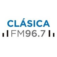 Logo Ciclos