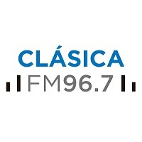 Logo Radio Nacional Clásica