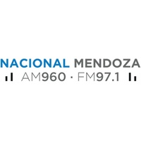 Logo Nacional Mendoza