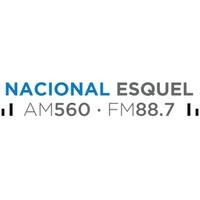 Logo Servicios comunitarios
