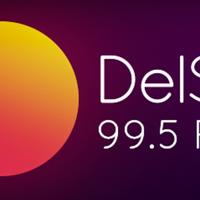 Logo Fácil  Desviarse (REP)