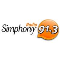 Logo Auditoria integral