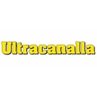 Logo Ultracanalla