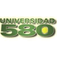 Logo Susana Curto y amigos