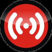 Logo Supersónica